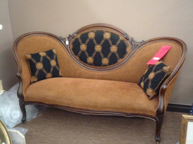 Sofas a medidas madrid fabricacion de sofas tapizar sofas - Artesanos del sofa ...