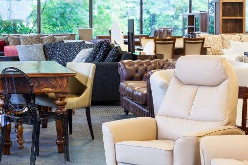 Restauracion de muebles madrid tapicerias de muebles madrid for Cursos de restauracion de muebles en madrid