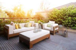 reparacion y modificacion muebles madrid