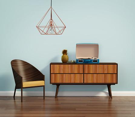 Tapizar muebles barato, tapizado de muebles en madrid ,