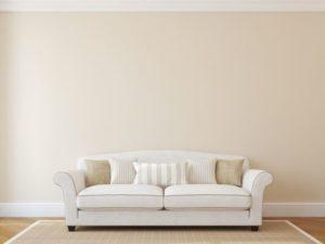 Herramientas para tapiceria de muebles materiales basicos - Clavos para tapizar ...