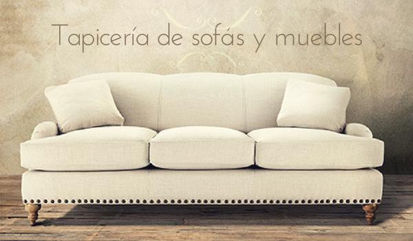Telas muebles beautiful telas muebles with telas muebles - Telas para fundas de sofa ...