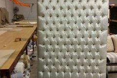 trabajos de tapiceria 42