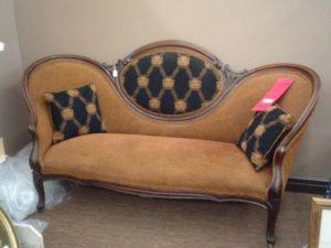 fabricacion de sofas