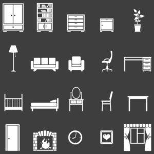 modificacion de muebles madrid