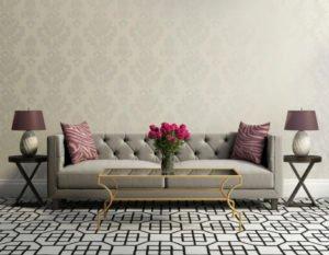 reparacion de muebles madrid