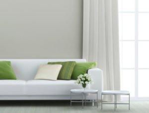 restauracion de muebles madrid