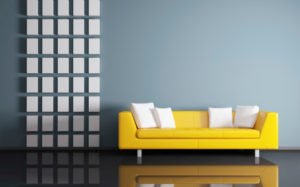 restauracion muebles madrid