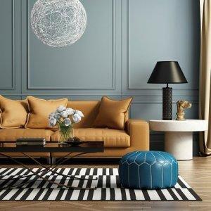 tapizar muebles