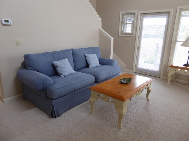 Sofas a medidas madrid fabricacion de sofas tapizar sofas - Tapizar sofa ...