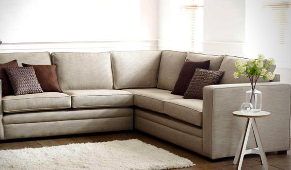 sofá el tapicero