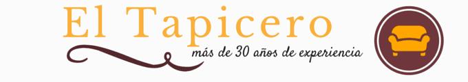 El Tapicero logo