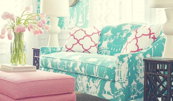 Qu debo tener en cuenta a la hora de tapizar el sof - Tapizar sofa ...