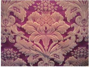 damasco-tela