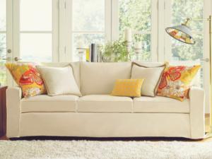 interiorismo-sofas