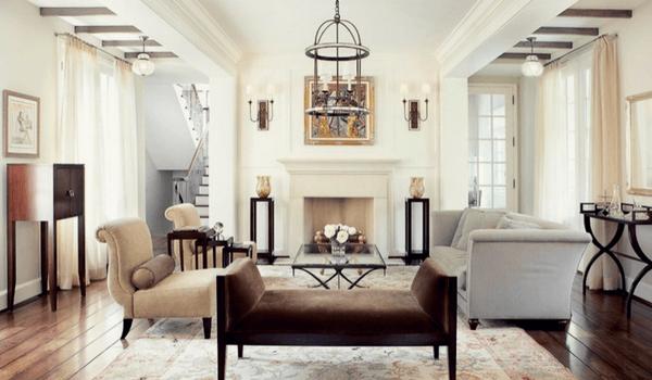 decoracion-sofas