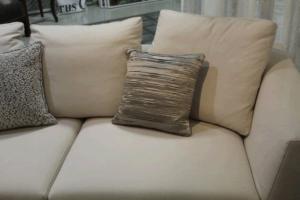 limpia sofa de tela