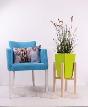 tapizadode sillas