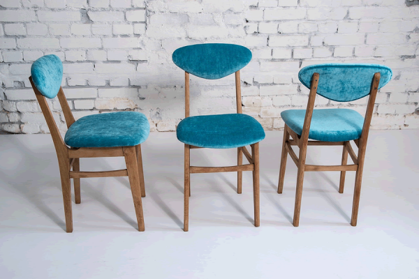tapizadode sillas interna